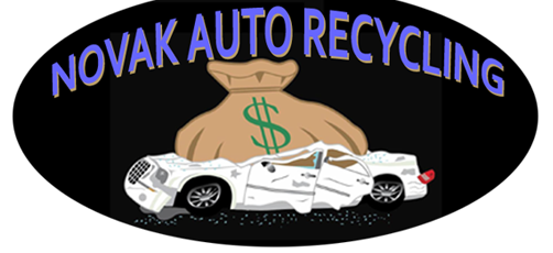 Novak Auto Recycling
